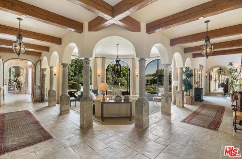 Venta  - Casa de huéspedes 1 habitaciones - 1558 m2 - Pacific Palisades - Photo