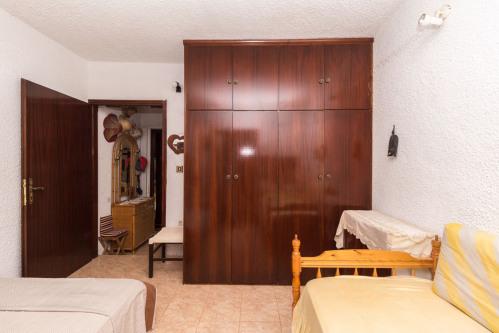 出售 - Studio - 60 m2 - 塞萨洛尼基 - Photo