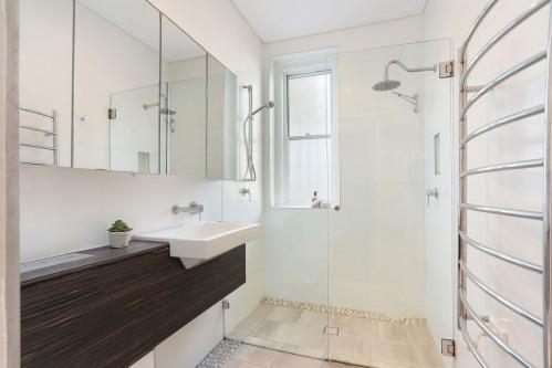 Revenda - Apartamento - Bondi - Photo