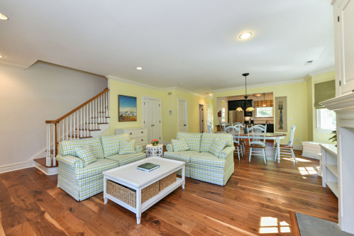Продажa - квартирa 7 комнаты - 220 m2 - Cold Spring - Photo