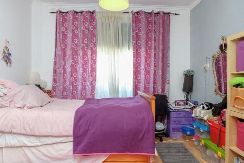 投资产品 - 公寓 3 间数 - 82 m2 - Almada - Photo