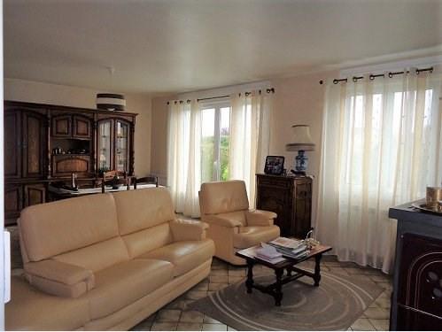 Venta  casa Vernouillet 179000€ - Fotografía 3