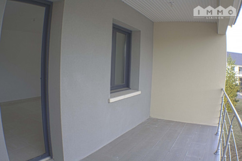 Sale - Residence 5 rooms - 123 m2 - Vineuil - Photo