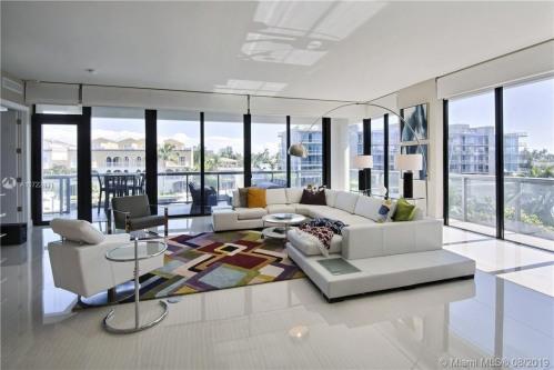 Venta  - Edificio - 243,87 m2 - Fort Lauderdale - Photo