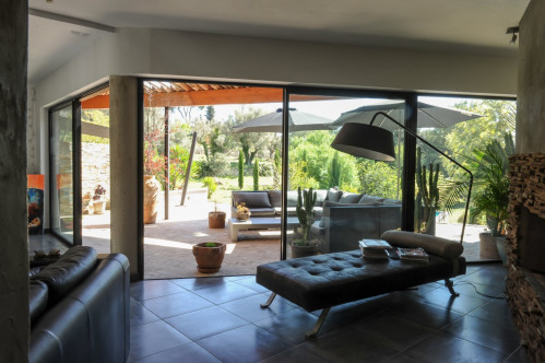 豪宅出售 - 别墅 6 间数 - 190 m2 - Sanary sur Mer - Photo
