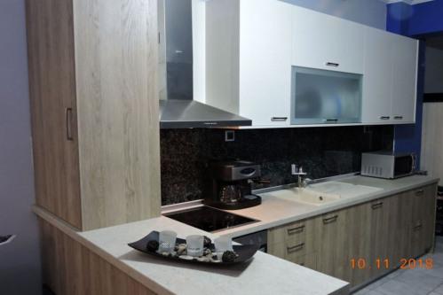 出售 - 住宅/别墅 2 间数 - 68 m2 - 塞萨洛尼基 - Photo