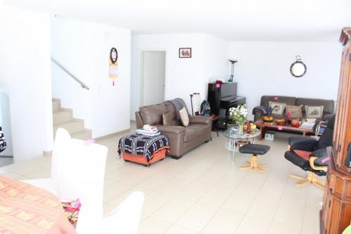 Rental - Villa 6 rooms - 176 m2 - Morges - Photo