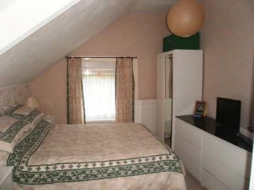 Verkauf - Haus 6 Zimmer - 110 m2 - Châteauneuf du Faou - Photo
