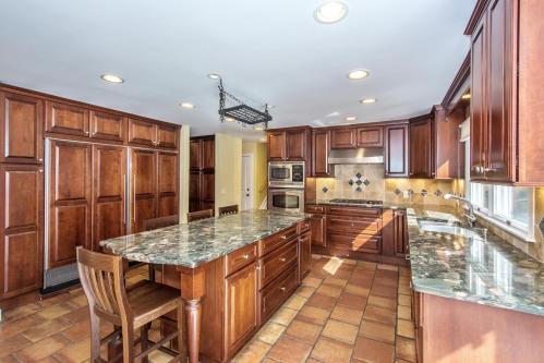 Venta  - residencia 6 habitaciones - 430,61 m2 - Oyster Bay - Photo
