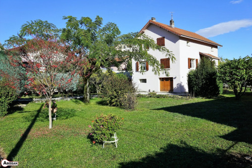Vente - Maison / Villa 6 pièces - 116 m2 - Seyssinet Pariset - Photo