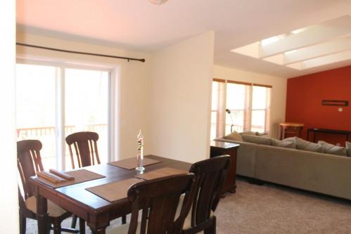 Venta  - Casa 3 habitaciones - 159,42 m2 - Nevada City - Photo