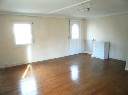 Verkauf - Haus 4 Zimmer - 68 m2 - Plouguernével - Photo