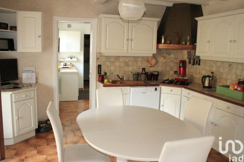 Sale - Villa 5 rooms - 130 m2 - Turny - Photo