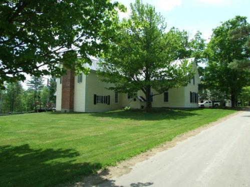 Venta  - Casa 5 habitaciones - 315,96 m2 - Reading - Photo