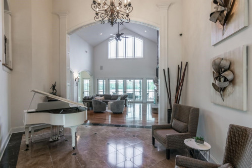 Venta  - Casa 3 habitaciones - 594,58 m2 - Gallatin - Photo