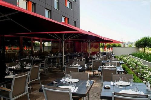 Rental - Shop - 220 m2 - Varennes sur Allier - Photo
