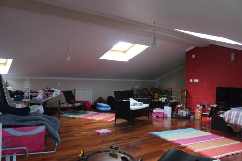 出售 - 公寓 - 128 m2 - Caldas da Rainha - Photo