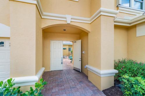 Vente - Maison d'hôte 5 pièces - Boca Raton - Photo