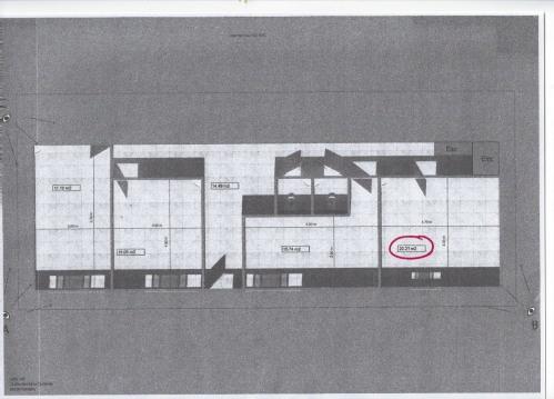出租 - 房间 - 20 m2 - Pamiers - Photo