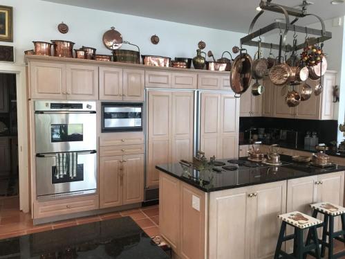 Vendita - Casa 4 stanze  - 384,62 m2 - Jamesville - Photo