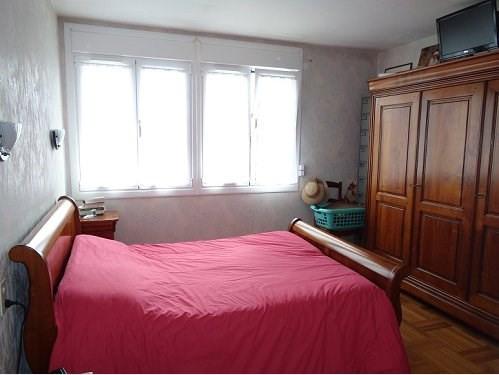 Venta  casa Vernouillet 179000€ - Fotografía 5