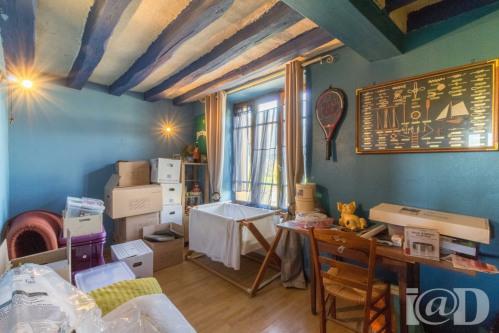 Vendita - Villa 4 stanze  - 85 m2 - Batilly en Gâtinais - Photo