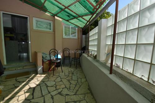 Investment property - House / Villa 7 rooms - 162 m2 - Cascais - Photo