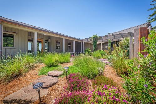 Revenda - Casa 2 assoalhadas - 176,61 m2 - Sea Ranch - Photo