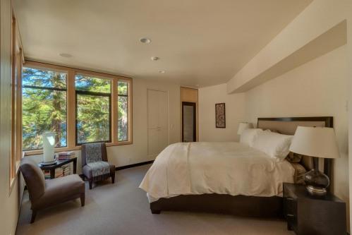 Venta  - Casa 3 habitaciones - 326,37 m2 - Truckee - Photo