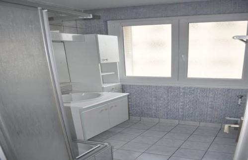 Location - Appartement 4 pièces - 67,72 m2 - Clermont Ferrand - Photo