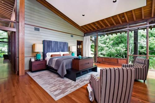 Venta  - Casa de huéspedes 4 habitaciones - 1282,06 m2 - New Ringgold - Photo