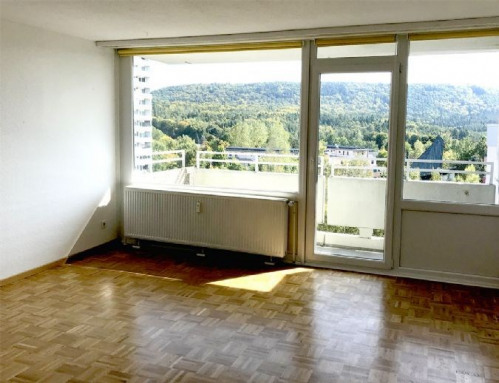 Alquiler  - Apartamento 2 habitaciones - Kaiserslautern - Photo