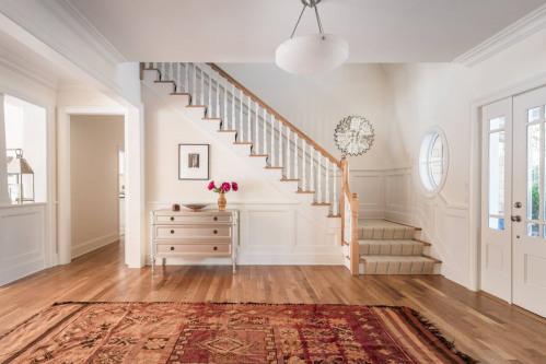 出售 - 未知 - 557.42 m2 - Hampton East - Photo