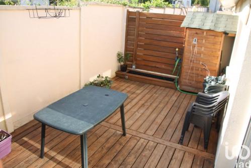 Vente - Appartement 3 pièces - 60 m2 - Saint Médard d'Eyrans - Photo