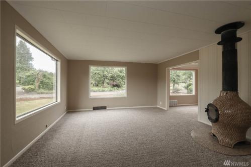 Vendita - Immobile - 406,73 m2 - Winlock - Photo