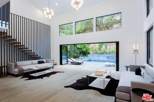 Verkauf - verschieden Objekt - 344,21 m2 - Beverly Hills - Photo
