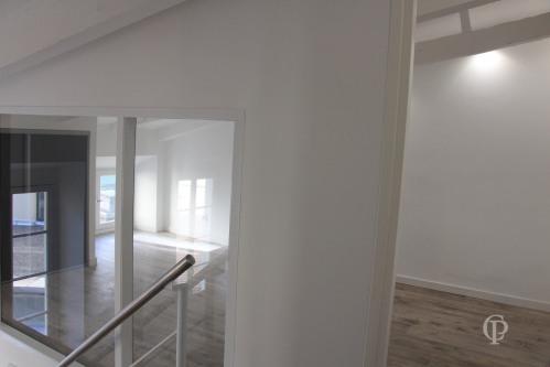 Vente - Appartement 3 pièces - 53 m2 - Nice - Photo