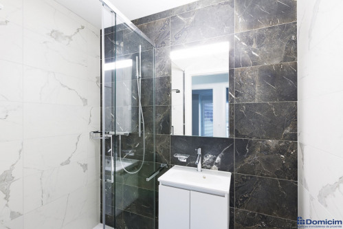 Sale - Apartment 4 rooms - 106 m2 - Martigny-Bourg - Photo
