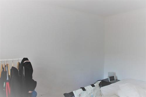投资产品 - 住宅/别墅 1 间数 - 70 m2 - Sintra - Photo