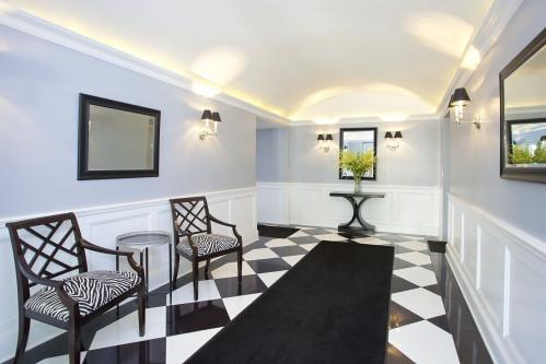 Venta  - Apartamento 7 habitaciones - 180 m2 - Bronxville - Photo
