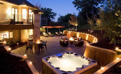 Venta  - Casa 4 habitaciones - 371,98 m2 - Wayzata - Photo