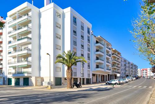出租 - 公寓 4 间数 - 129 m2 - Cascais - Photo