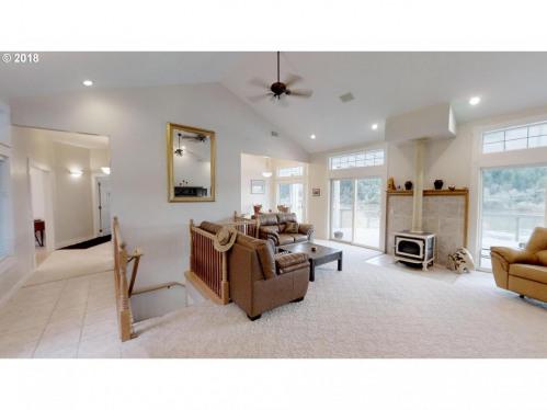 Продажa - дом 4 комнаты - Gold Beach - Photo