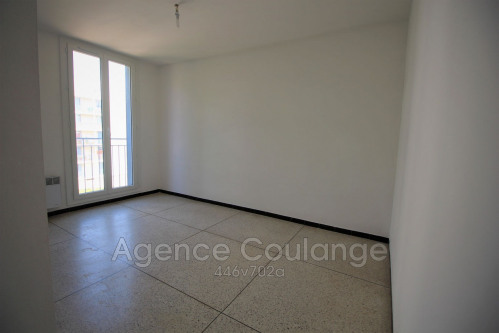 Vente - Appartement 4 pièces - 72 m2 - La Ciotat - Photo