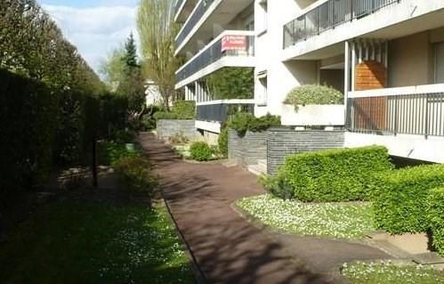 Vente appartement Le perreux-sur-marne 285000€ - Photo 1