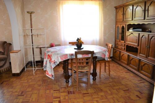 Verkauf - Villa 6 Zimmer - 100 m2 - Plouay - Photo