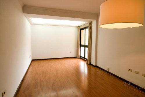 出租 - 公寓 3 间数 - 83 m2 - 拉斯帕尔马斯 - Photo