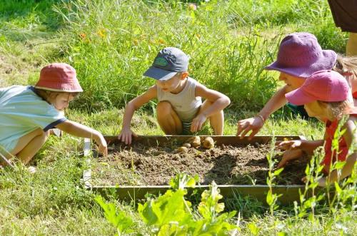 Lançamento - Programme - Villaz - Photo