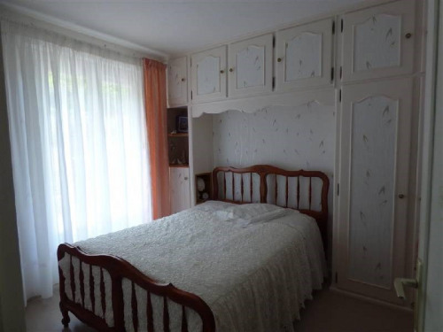 Vente - Maison / Villa 5 pièces - 98 m2 - Baneuil - Photo