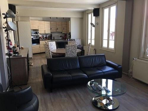 Vente appartement Fecamp 315000€ - Photo 5
